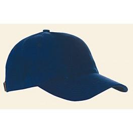 Baumwoll Cap